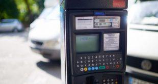 ارتفاع رسوم مواقف السيارات في جميع أنحاء بريطانيا بنسبة تصل إلى 45%