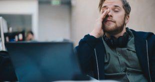 دراسة: البريطانيون يقضون أكثر من سبع سنوات ونصف من حياتهم يشعرون بالتعب