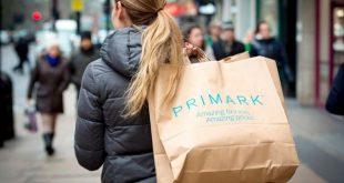 """افتتاح أكبر متجر ل بريمارك """"Primark"""" في العالم بالمملكة المتحدة هذا العام"""