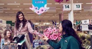 متجر موريسونز Morrisons يقدم امتيازات إضافية للأمهات احتفالاً بعيد الأم