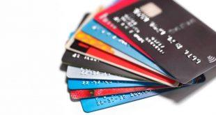 تعرف على أفضل البطاقات الإئتمانية بدون فائدة على المشتريات حتى 31 شهرًا