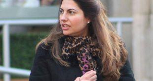 امرأة تحصل على 100 ألف جنيه استرليني كتعويض عن ضوضاء أصدرها جيرانها