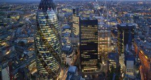 تبقى لندن مركزًا ماليًا عالميًا رغم البركسيت