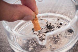 مطالبات برفع أسعار السجائر في المملكة المتحدة بنسبة 50%