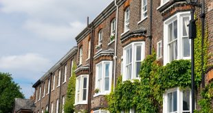 الفجوة بين أسعار الطلب والبيع للمنازل في لندن تصل إلى 27 ألف جنيه استرليني