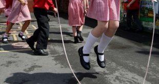 ماذا يمكنك أن تفعل إذا لم تجد مكان لطفلك في المدرسة الابتدائية التي يفضلها؟