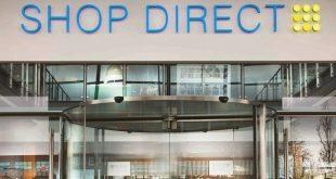 """متاجر التجزئة عبر الإنترنت """"Shop Direct"""" تغلق ثلاثة مواقع لها و 2000 وظيفة معرضة للخطر"""