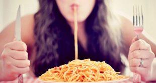 دراسة: معظم البريطانيين يأكلون نفس الوجبات كل يوم ويفتقر نظامهم الغذائي إلى الألياف