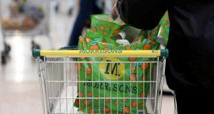 موريسونز Morrisons  تطلق صنابير مياه مجانية في متاجرها للحد من استخدام الزجاجات البلاستيكية