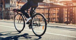 كيف يمكنك حماية دراجتك من السرقة في المملكة المتحدة؟