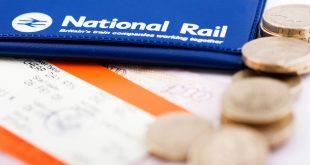 ما هو تقسيم التذاكر؟ وكيف توفر لك تلك الطريقة الكثير من الأموال على أسعار السكك الحديدية في المملكة المتحدة؟