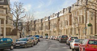 انخفاض أسعار المنازل في لندن يعيد الإختيار الأول لمناطق مثل كراوتش إند ومايدا فيل