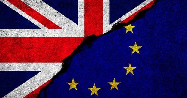 الكشف عن التكلفة الهائلة الناتجة عن خروج بريطانيا من الاتحاد الأوروبي