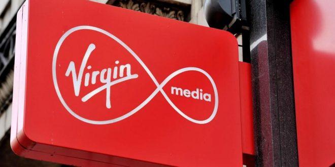 شركة فيرجين موبايل ترفع أسعار فواتير 1.6 مليون عميل بنسبة 3.3% بداية من يوليو القادم