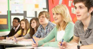 كيف يمكنك المطالبة بمبلغ يصل إلى 1.200 جنيه استرليني في السنة لملابس المدارس والكتب وغيرها ؟ .. اكتشف فيما إذا كنت مؤهلاً