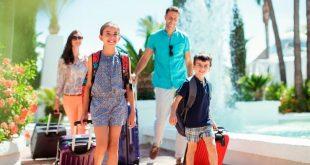 دراسة: الأسر البريطانية تبدأ بالتخطيط لعطلتها قبل أكثر من نصف عام مقدماً