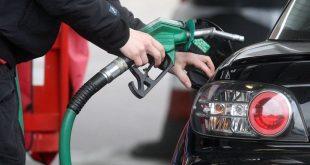 ارتفاع أسعار البنزين في مايو الماضي بوتيرة أسرع من أي وقت مضى خلال ثمانية عشر عام