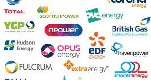 تعرّف على أسوء شركة كهرباء في بريطانيا