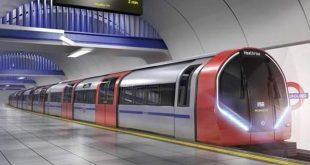 تعرّف على خط بيكادلي الجديد في لندن