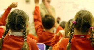 نداء لحماية الأطفال الفقراء المعرضين لخطر الإساءة والعنف في العطل المدرسية