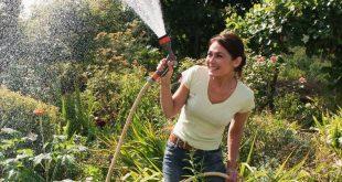 كيف يمكنك الحفاظ على المياه أثناء انخفاض مستوياتها في بريطانيا؟