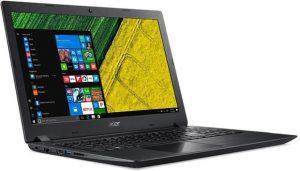 تعرف على أفضل جهاز كمبيوتر محمول بسعر 300 جنيه استرليني فقط