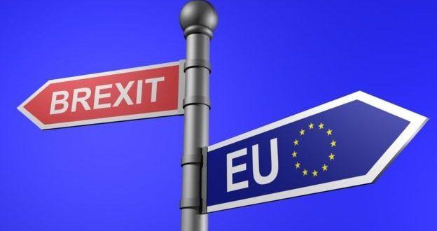 لندن تقدم نصائح للشركات بشأن المهاجرين الأوروبيين