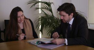 مقابلة : التأشيرة الذهبية إلى المملكة المتحدة الإنتقال لبريطانيا عبر بوابة الاستثمار