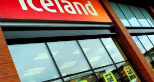 أيسلاند تمنح موظفي خدمة الطوارئ خصماً 10% حتى نهاية شهر يوليو