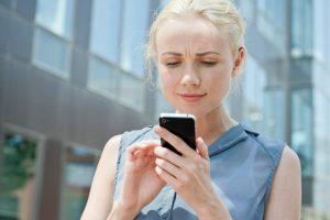 تغيير كبير يؤثر على كل المدفوعات التي تتم عبر الإنترنت