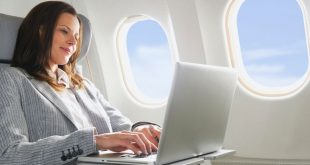 دراسة: رحلات العمل بالنسبة للموظفين أكثر متعة من العمل ذاته