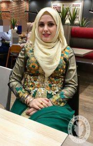 مقتل امرأة سورية ووالدتها في غرب ميدلاندز قرب برمنغهام