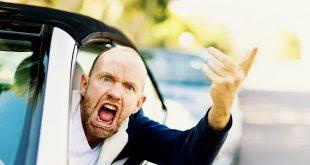 دراسة: الإخوة الأكبر سناً هم أسوأ سائقين!!