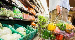 ارتفاع قيمة فواتير الغذاء بمعدل 85 جنيه استرليني سنوياً بعد موجة الحر ونقص الخضروات واللحوم ومنتجات الألبان