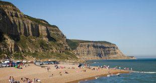 بالصور.. تعرف على أفضل الشواطئ القريبة من لندن لقضاء رحلة ممتعة