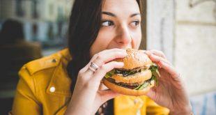 صحة: الإفراط في تناول الطعام يسبب مشاكل صحية خطيرة وقد تصل إلى الوفاة!!