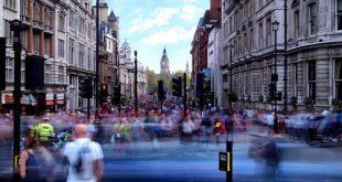 تعرف على أكثر المدن أماناً وأكثرها خطورة في بريطانيا
