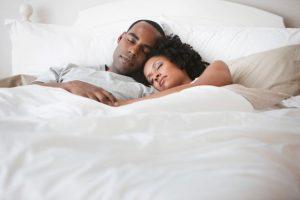 دراسة: البريطانيون أصبحوا ينامون وقتاً أطول مما كانوا عليه قبل أربعة عقود
