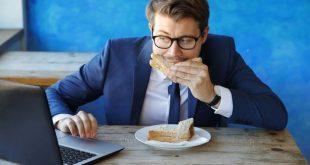 دراسة: البريطانيون يقضون أكثر من 204 يوماً في العمل الإضافي في حياتهم المهنية