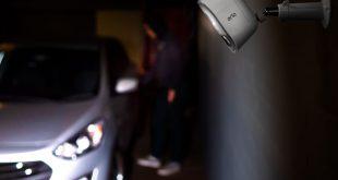 دراسة: لم تعد أجهزة الإنذار هي المنتج الأمني المفضل لدى المستهلكين