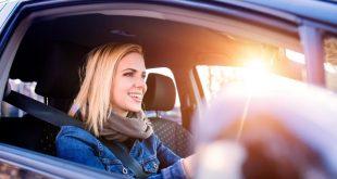 دراسة: ثلث مالكي السيارات يواجهون مشاكل مالية بسبب إنفاق مبالغ طائلة على السيارات المستعملة
