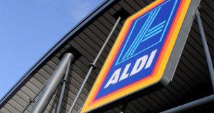 ألدي تخطط لافتتاح 130 متجراً جديداً في المملكة المتحدة خلال العامين المقبلين