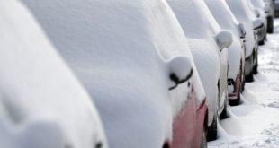 الشتاء قادم !! تعرّف على حالة الطقس في المملكة المتحدة خلال شهر أكتوبر