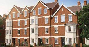 تعرف على أفضل المدن القريبة من لندن  للباحثين عن منزل جديد