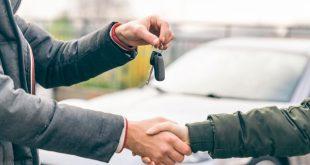 يمكنك توفير آلاف الجنيهات من خلال إجراء هذه الفحوصات البسيطة قبل شراء سيارة مستعملة