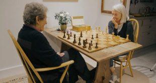 ما هو البديل الجديد لمنازل التقاعد التقليدية في بريطانيا؟