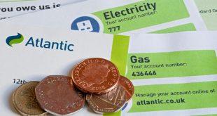 كيف يمكنك الحصول على المساعدة في دفع فواتير الطاقة هذا الشتاء؟