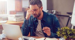 دراسة: البريطانيون يحتاجون إلى 28 ساعة في اليوم لإنجاز كل مهامهم!!