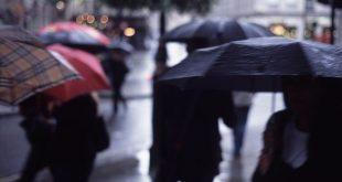 تعرف على حالة الطقس في المملكة المتحدة خلال الفترة القادمة