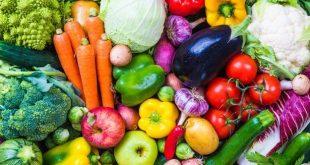 كيف يمكن للنباتيين أن يحسنوا من صحتهم العقلية ويخفضوا من وزنهم؟